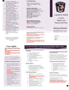 laura_s_card_act_873_final